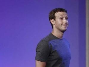 Tài chính - Bất động sản - Tranh chấp đất đai, ông chủ Facebook hầu tòa?