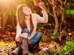 Bạn trẻ - Cuộc sống - Thứ Năm 12.2: Bảo Bình tránh căng thẳng để không bị ốm