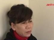Video An ninh - Giấu 1kg ma túy đá trong bình hoa vượt cửa khẩu