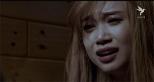 Sĩ Thanh kể về những cảnh khóc lóc đau đớn vì tình yêu