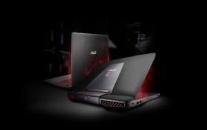Điểm mặt 5 mẫu laptop Asus tốt nhất