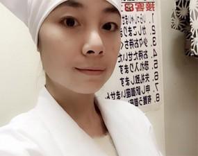 8X + 9X - Nữ du học sinh Nhật và những ''cú sốc'' khi làm thêm