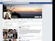 Khám phá công nghệ - Facebook cho phép chọn người quản lý tài khoản sau khi chết