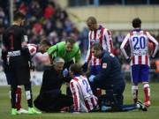 """Bóng đá Tây Ban Nha - Trước vòng 23 La Liga: Đoạn """"buồn"""" chờ nhà Vua"""