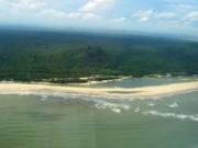 Du lịch Việt Nam - Biển Hồ Cốc: Thiên đường du lịch giá rẻ của thế giới