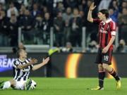 Bóng đá - Serie A trước vòng 23: Dậy mà đi!