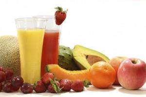 Sức khỏe đời sống - Ăn gì, uống gì để nhanh tỉnh sau khi say rượu ngày Tết