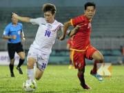 Bóng đá - BXH FIFA tháng 2: Việt Nam trở lại ngôi số 1 ĐNÁ