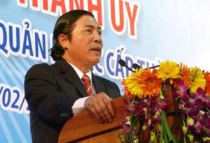 Tin tức trong ngày - Hội chẩn cho ông Nguyễn Bá Thanh