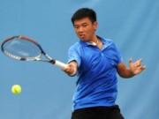 Thể thao - Tin HOT 13/2: Hoàng Nam được gọi dự Davis Cup