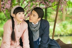 """Phim - Những phim Hoa ngữ hứa hẹn """"gây sốt"""" trong dịp Tết"""