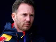 Thể thao - F1: Ferrari đang khiến Red Bull lo ngại