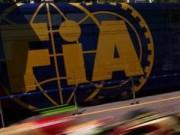 Thể thao - F1 2015 có gì mới: Quy chuẩn kỹ thuật (P1)