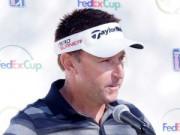 Golf - Golf thủ lừng danh người Úc bị bắt cóc, hành hung
