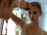 Bạn trẻ - Cuộc sống - Xấu hổ vì vợ quá keo kiệt sắm Tết