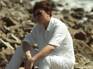Ngôi sao điện ảnh - Sỹ Luân tái xuất sau 6 năm vắng bóng