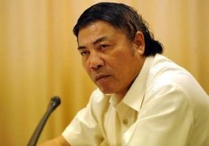 Tin tức Việt Nam - Chuyện tưởng đã cũ về ông Nguyễn Bá Thanh
