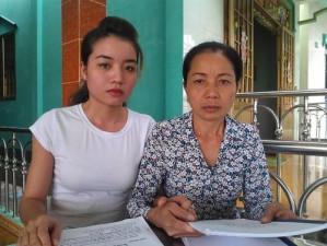 An ninh Xã hội - Đại biểu Quốc hội kiến nghị xem lại bản án vụ Hồ Duy Hải