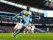 Man City: Chờ hiệu ứng Yaya Toure & Bony