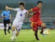 BXH FIFA tháng 2: Việt Nam trở lại ngôi số 1 ĐNÁ