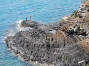 Du lịch Việt Nam - 13 biển đá kỳ vĩ của du lịch Việt