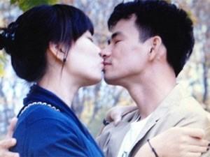Phim - Xuân Bắc: Không cô nào đứng cạnh vợ tôi được