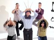 Bạn trẻ - Cuộc sống - Clip: Nỗi khổ của FA ngày Valentine và Tết