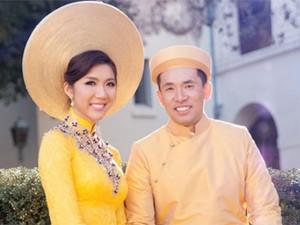 Ngôi sao điện ảnh - Sao Việt trải lòng khi đón Tết xa quê