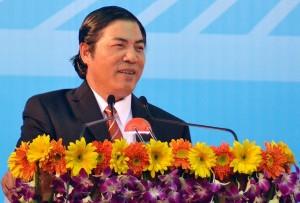 Tin tức trong ngày - Sẽ an táng ông Nguyễn Bá Thanh tại quê nhà