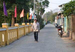 Tin tức Việt Nam - Quê nhà thương tiếc ông Nguyễn Bá Thanh