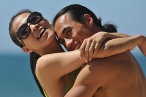 Ca nhạc - MTV - Vợ Phạm Anh Khoa: Tôi từng nghi ngờ chồng có người khác