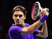 Thể thao - Miami Masters nhận cú sốc từ Federer