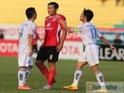 Sự kiện - Bình luận - Tài Em, Chí Công bị chỉ trích thậm tệ vì chơi xấu