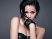 Phim - 11 mỹ nhân Hoa ngữ tuổi Mùi tài sắc vẹn toàn