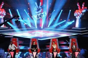 Ca nhạc - MTV - Truyền hình thực tế Việt: Đường dài mới biết ngựa hay