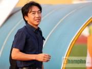 Sự kiện - Bình luận - HLV Miura: Mùa xuân sẽ không toàn màu hồng