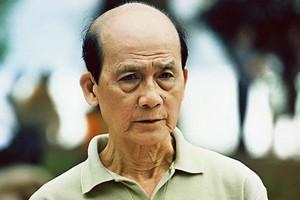 Phạm Bằng: Tôi từng nhận cát-sê 200 triệu