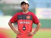 Bóng đá - Ðừng bắt ông Miura đội khăn đống, mặc áo dài