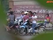 Hành trình phá án - Sự mất tích bí ẩn của những nữ công nhân Thái Bình
