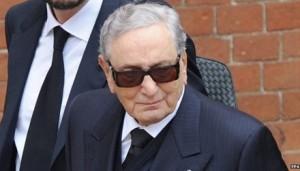 Tài chính - Bất động sản - Tỷ phú giàu nhất Italy qua đời