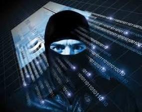 """Tài chính - Bất động sản - Hơn 100 tổ chức tài chính thế giới bị """"tin tặc"""" tấn công"""