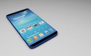 Dế sắp ra lò - Samsung Galaxy S6 sẽ cài đặt ứng dụng của Microsoft