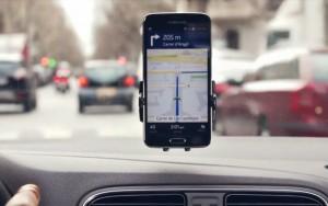 Công nghệ thông tin - 6 ứng dụng xem bản đồ offline tốt nhất trên Android