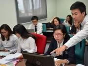 Giáo dục - du học - Giáo dục đại học: Một năm nhìn lại