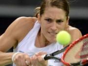 Tennis - Tin HOT 16/2: Petkovic lấy cúp dễ dàng nhất sự nghiệp