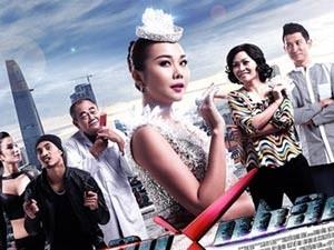Phim - 4 phim Việt nên xem trong dịp Tết này