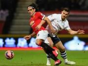 Bóng đá Ngoại hạng Anh - Preston – MU: Thế trận khó lường