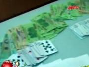 Bản tin 113 - Đánh sập ổ cờ bạc những ngày cận Tết
