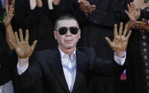 Phim - Phùng Tiểu Cương buông lời chỉ trích showbiz Trung Quốc