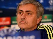 Bóng đá - Mourinho xem thường Real Madrid và Bayern Munich